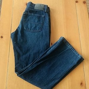 2/$15 Lee Regular Bootcut Jeans
